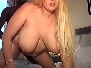 British amateur milf fucked by bbc
