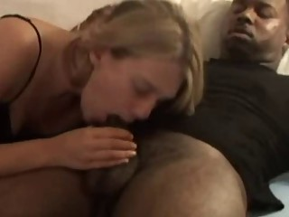 Sexy wife used by bbc