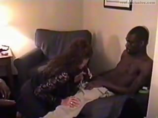 Interracial DP party for my cuckold wife Cindy